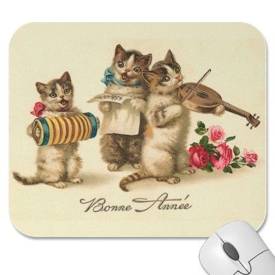 bonne_annee_vintage_french_new_year_mousepad_p144679025214124623trak_400