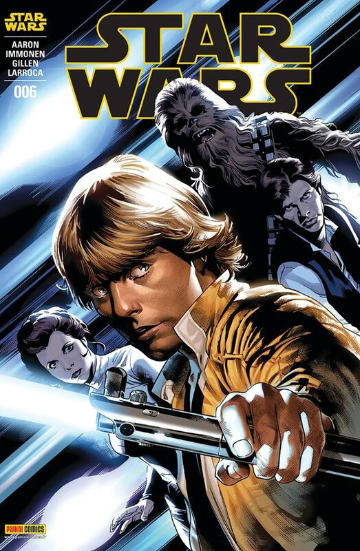 panini star wars 06 cover 1