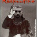 raspoutine2