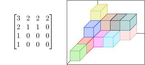 Partition_plane