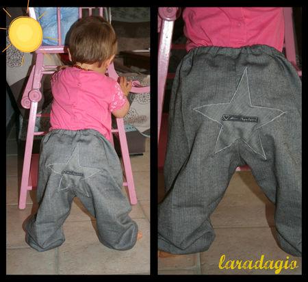 pantalon_12_mois