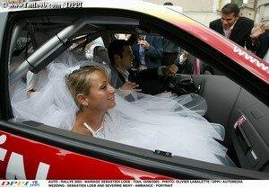 2005_mariage_DPPI_4