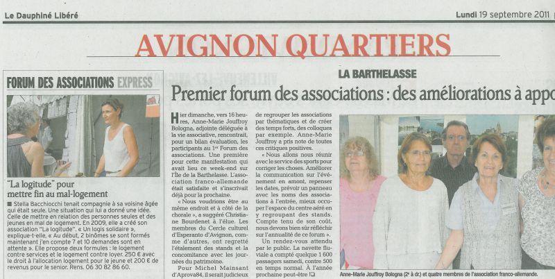 article_la_LOGITUDE_Vaucluse_matin_du_19_09_2011[1]