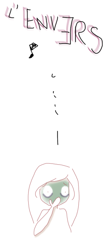 3_copie