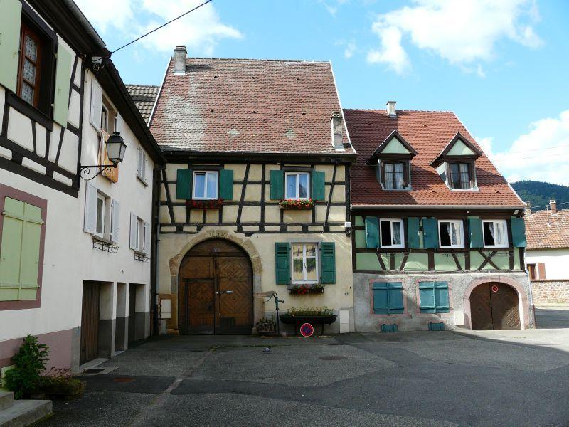Wintzenheim (3)