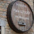 Domaine Alain Guyard