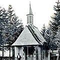 ANOR-Chapelle Saint Gorgon1