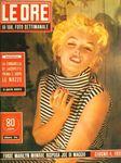 Le_ore_Italie_1955