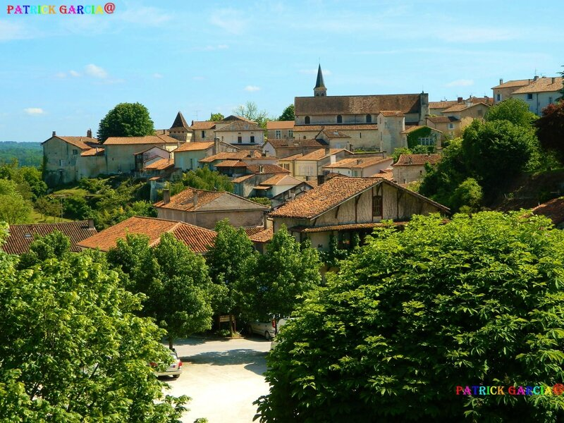 AUBETERRE VG 179 copie