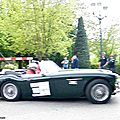2009-Annecy-Tulipes-Austin Healey-19