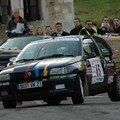 rally-nogent_ (330)