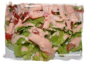 Salade_au_crabe__sauce_rose