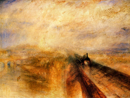 Rain__Steam_and_Speed_1844__Joseph_Turner