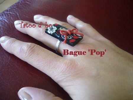 bague_pop1