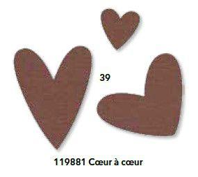 p119 coeur à coeur