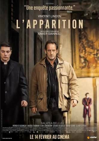 l-apparition