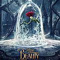 Beauty and the beast - première image d'emma watson as belle