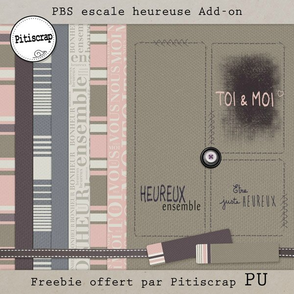PBS-escale heureuse-Pitiscrap-preview-add on