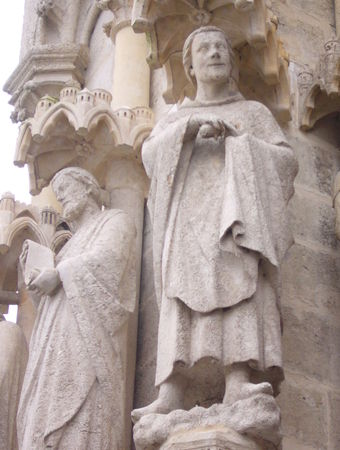 amiens_cathedrale_personnage