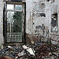 Ambiance chateau abandonné_7813