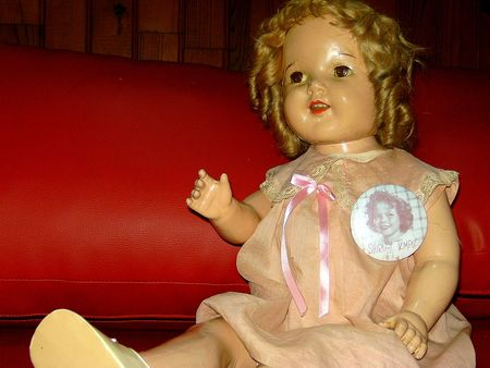SHIRLEY_TEMPLE_assise_gp