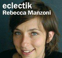 Rebecca_Manzoni