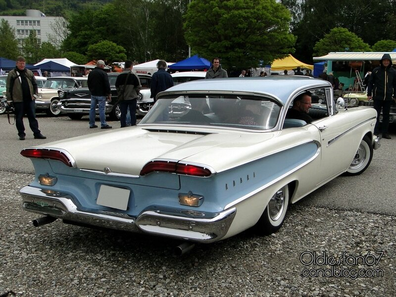 edsel-pacer-coupe-1958-4