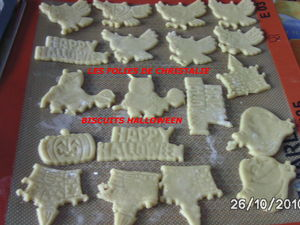 biscuits_halloween_9