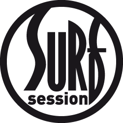 logo_surfsession_large