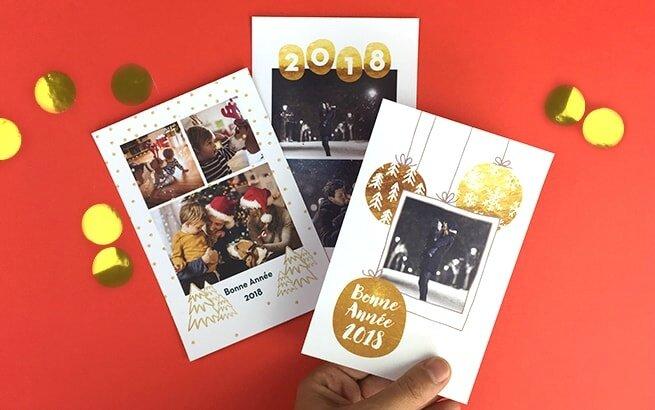 carte-voeux-particulier-2018-655x410
