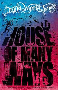 houseofmanyways