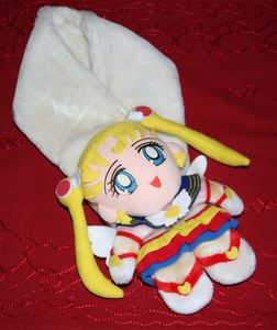 sailor_moon_scarf__charpe