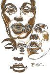 EVRARD_visages_en_s_pia