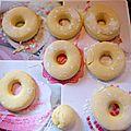donuts crus2