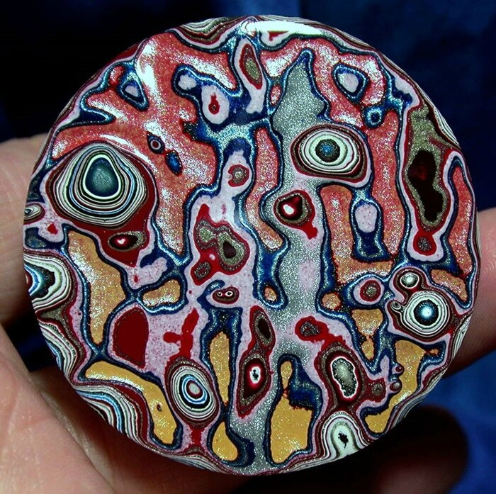 fordite-detroit-agate-car-paint-stone-jewel-13_thumb