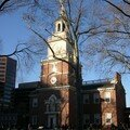 Independence Hall2