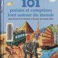 101poesies_comptines