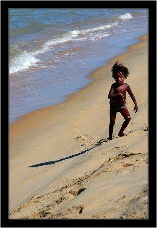 MADAGASCAR_06c_440