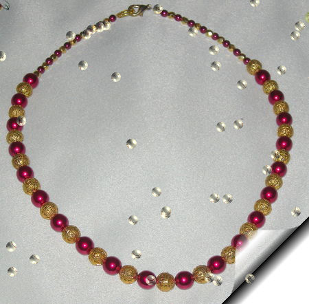 COLLIER_SIMPLE_DORE_ROUGE_BLOG
