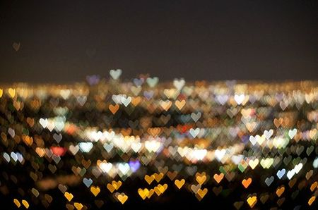 los-angeles-hearts-1