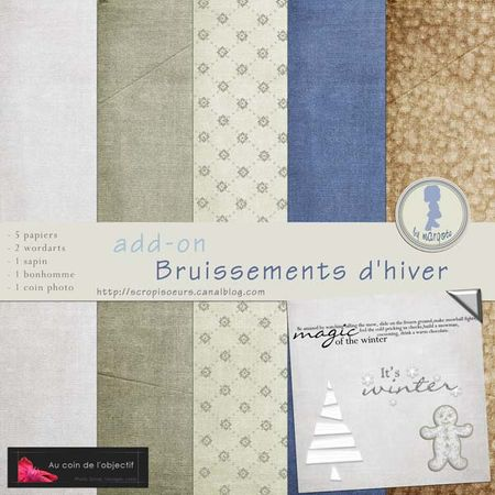 preview_add_on_bruissements_d_hiver_by_margote