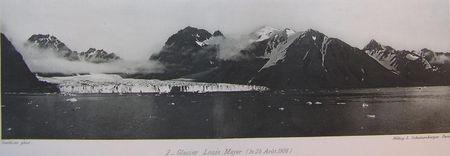 Svalbard_1906_4