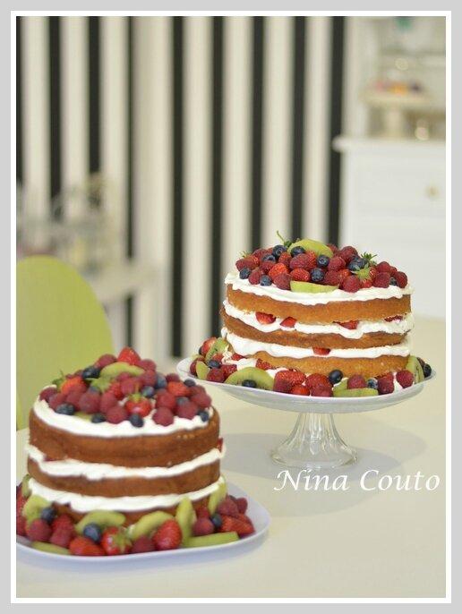 gateux fruits frais nina couto2