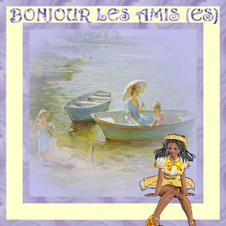 bonjour_les_amis