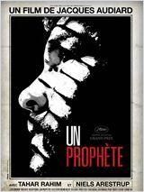 Un_Proph_te