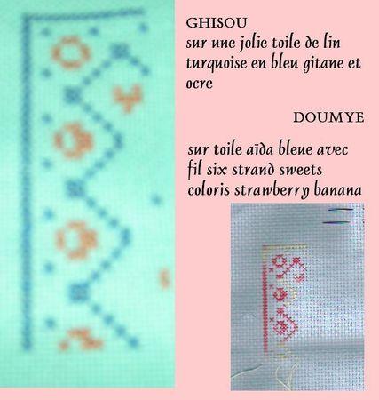 Ghisou_et_Doumye