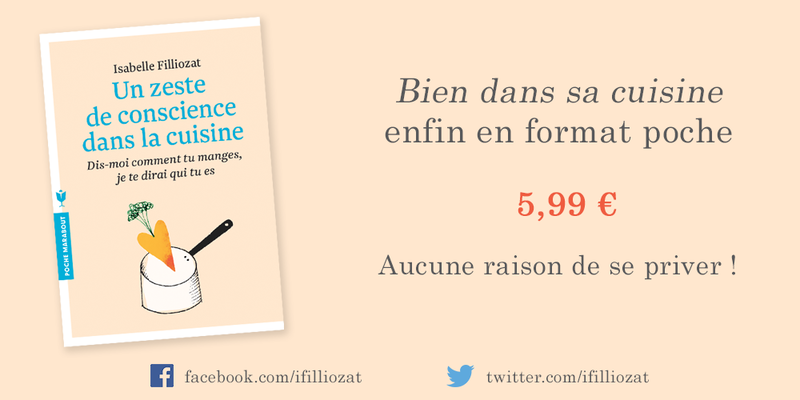 Slider-Un_zeste_de_conscience_dans_la_cuisine1