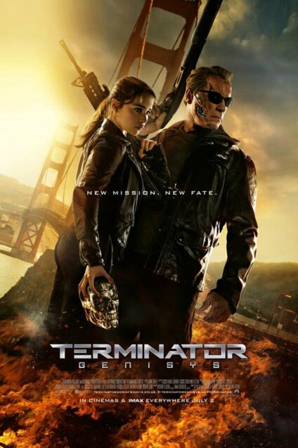 terminator-genisys-affiche-internationale-939943