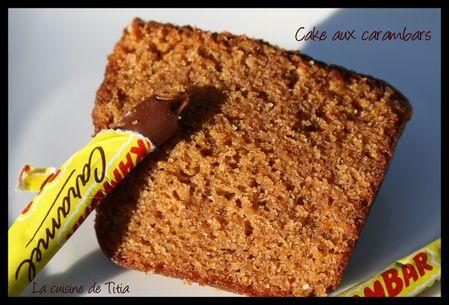 cake_aux_carambars