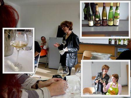 atelier_vin1